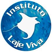 instituto-laje-viva