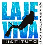 instituto-laje-viva2