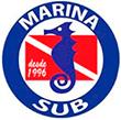 marina-sub