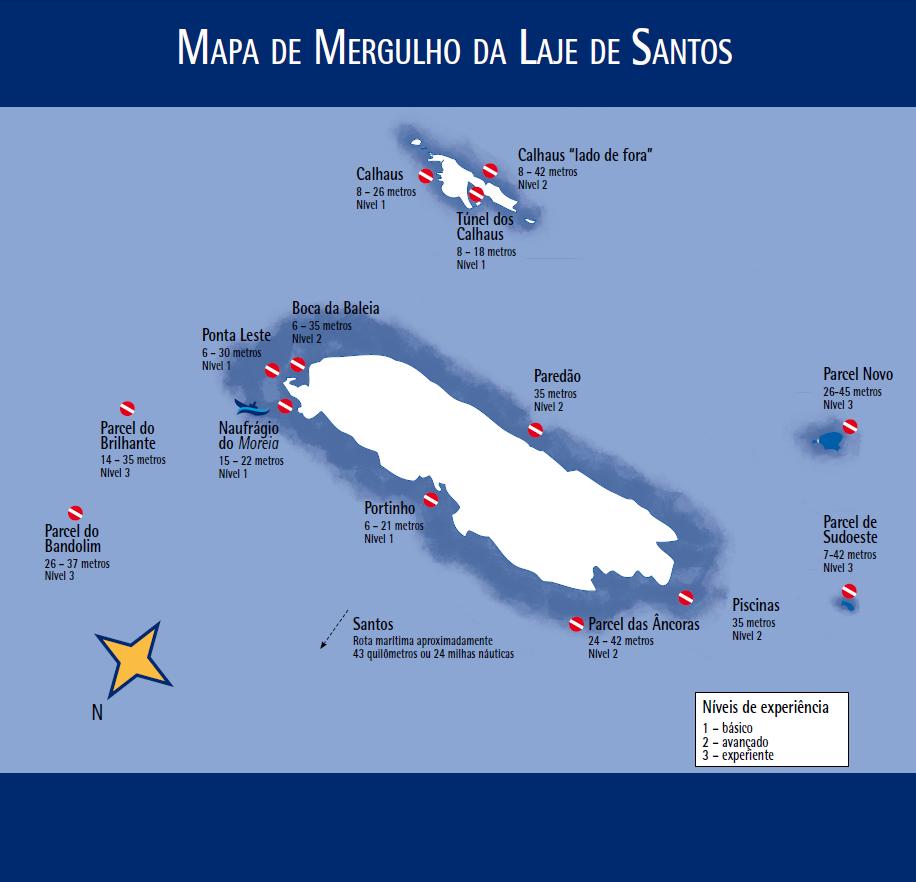 Mapa Completo 1