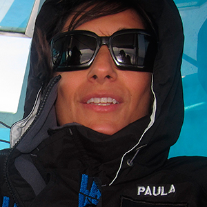 Ana Paula Balboni Coelho