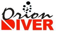Orion Diver