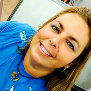 Paula Romano