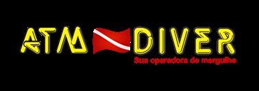 logo-atm 378x133