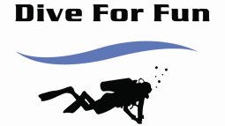 logo-dive-for-fun-255x143