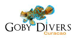logo-goby-1-255x143