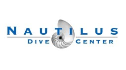 nautilus-dive-center-255x143