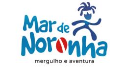 noronha1-255x143